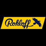 ROHLOFF BIKES